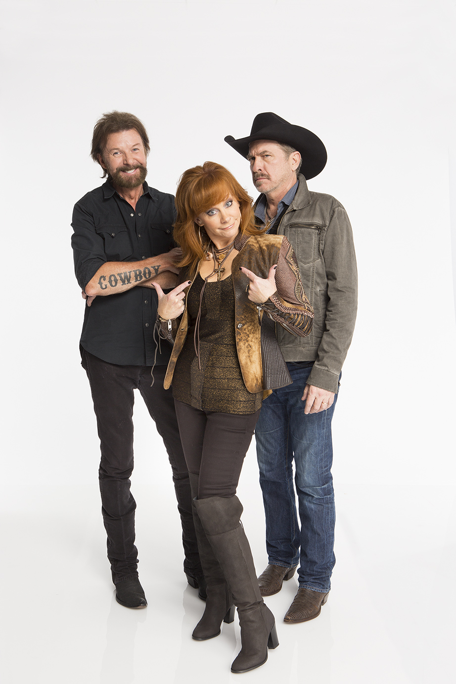 people_acm_brooks&dunn-reba_0292